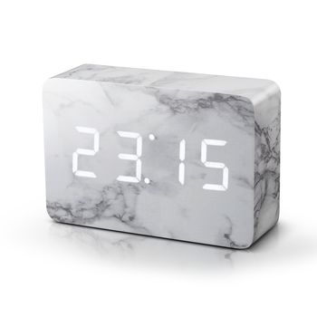 normal_brick-marble-click-clock-1