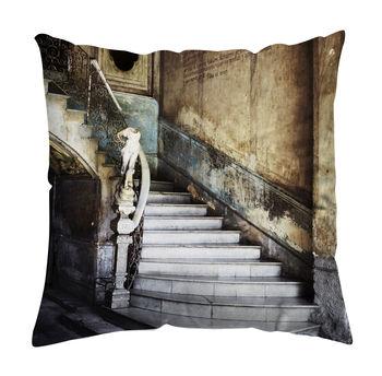 normal_essenza-fidel-cushion